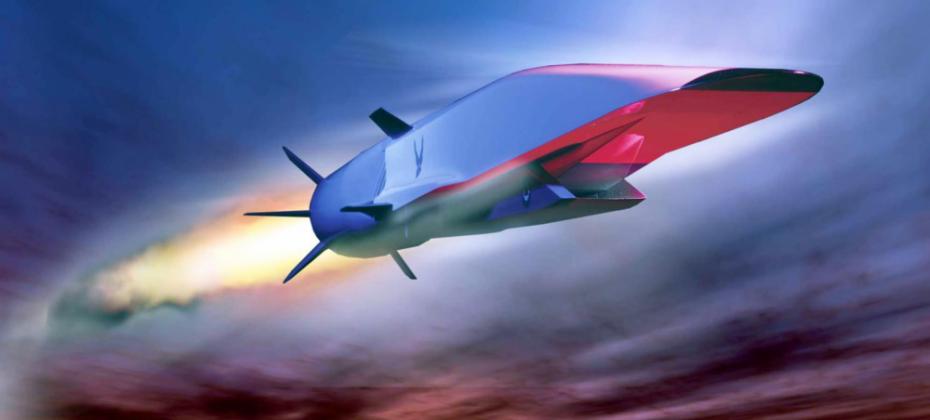 Geleceğin Füzesi: Hipersonik Füze Nedir ve Nasıl Durdurulur?