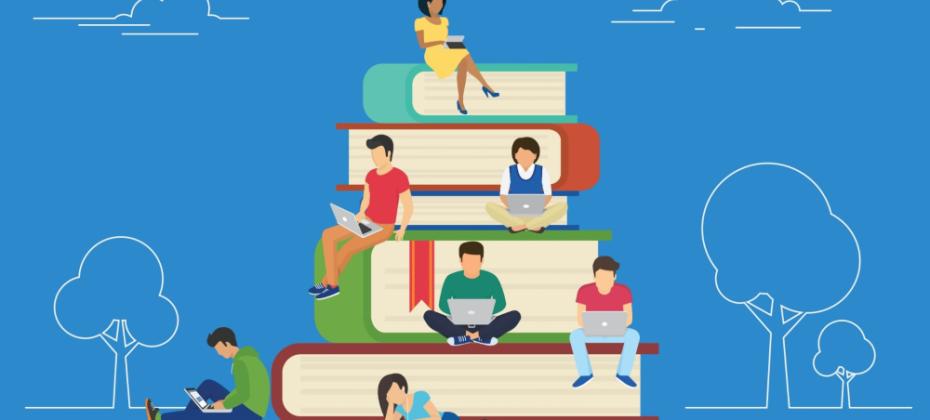 Eğitimin Gücünü Açığa Çıkarmak: Teknoloji ve 70:20:10 Modeli