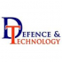 Defence and Technology