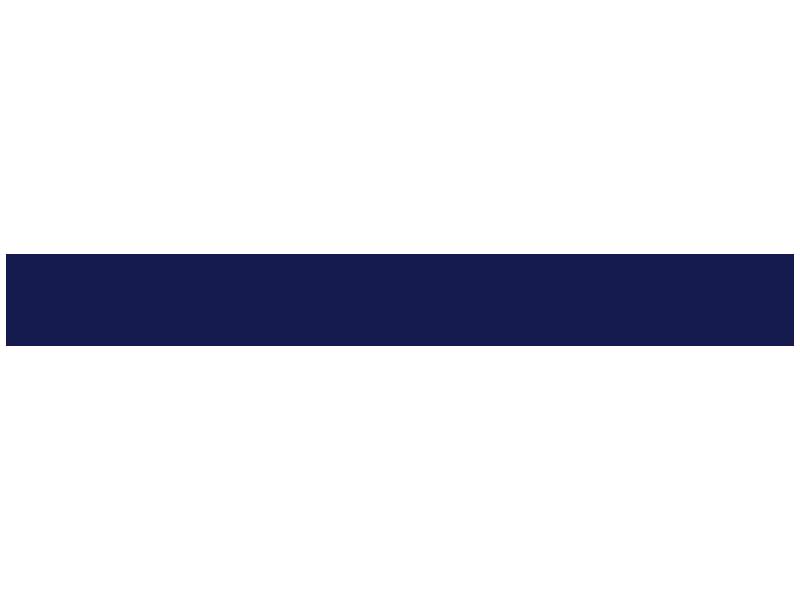 Baykar Makina
