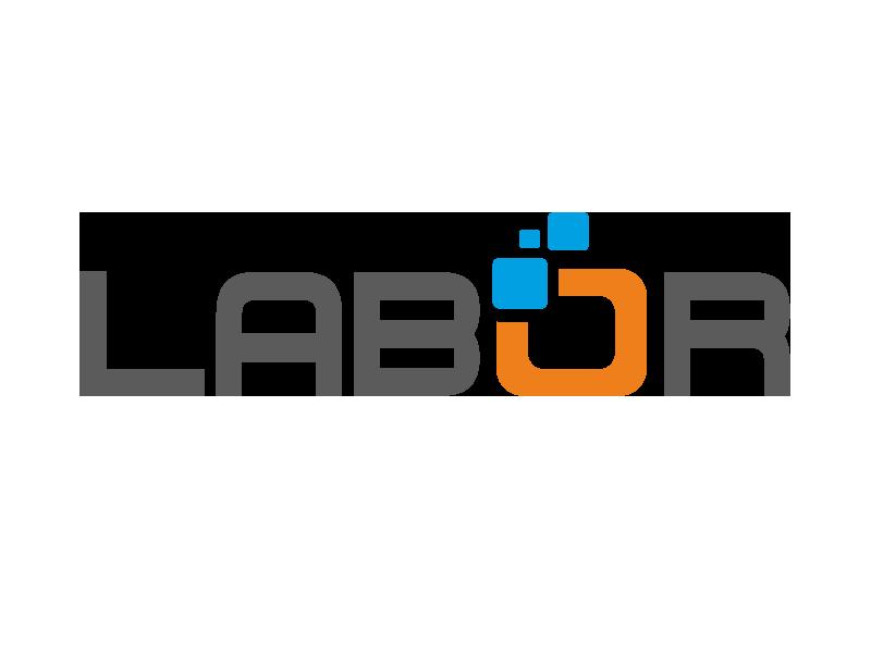 Labor Bilişim