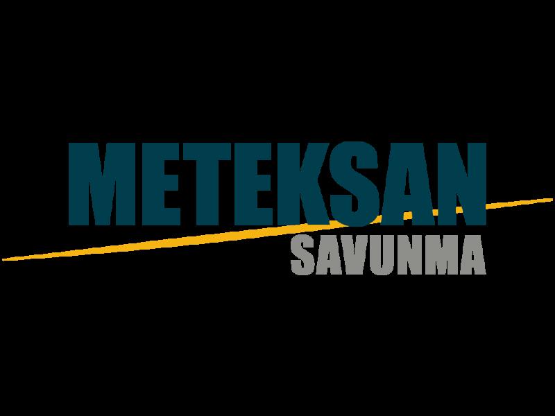 METEKSAN