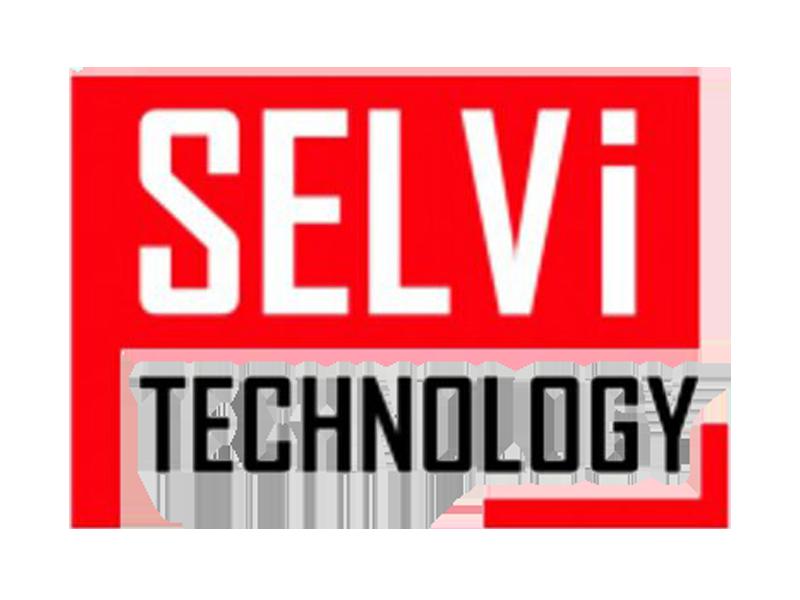 Selvi Technology