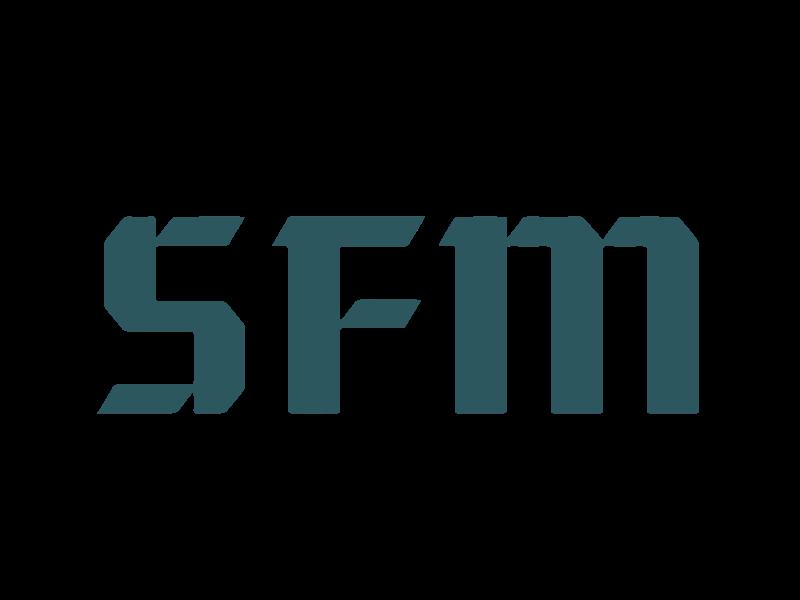 SFM Yazılım Teknolojileri A.Ş.