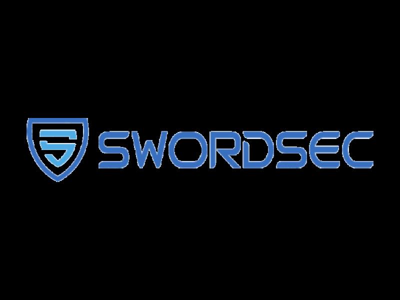 SwordSec Siber Güvenlik Teknolojileri