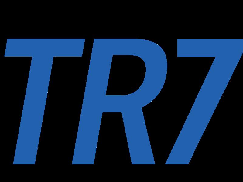 TR7 Siber Savunma A.Ş