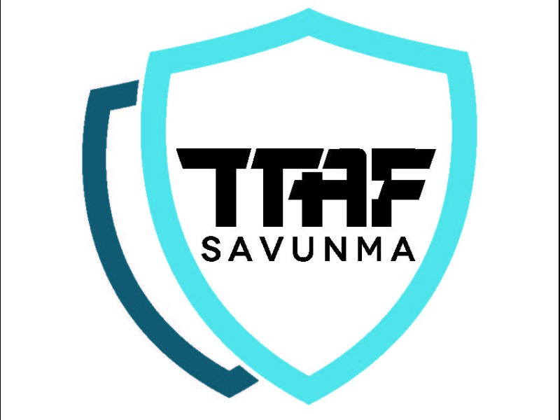 TTAF Savunma