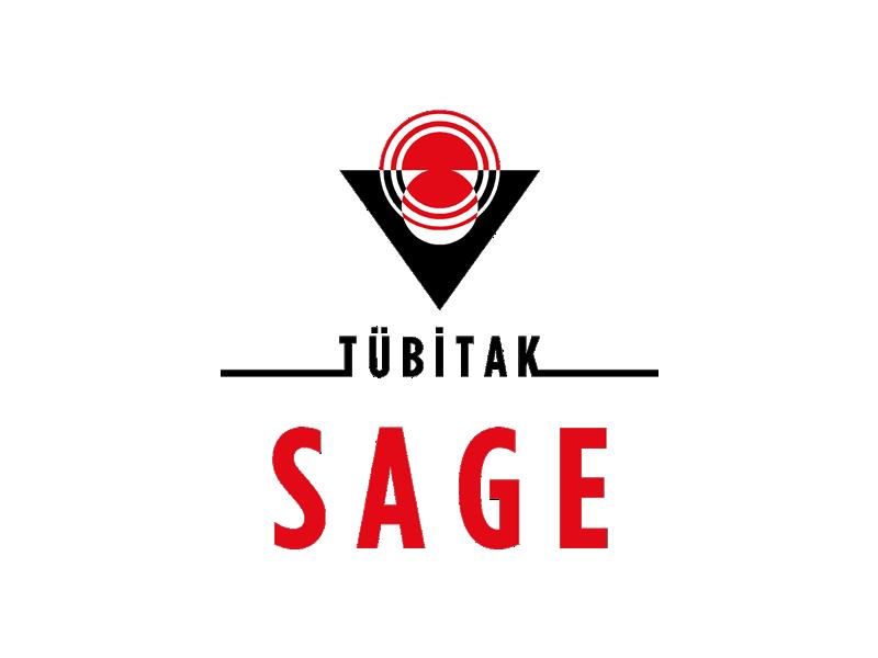 TÜBİTAK Sage