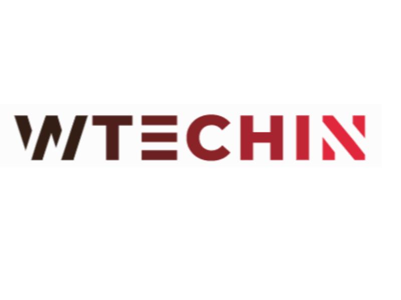 WTECHIN Yazılım Bilişim ve Danışmanlık A.Ş