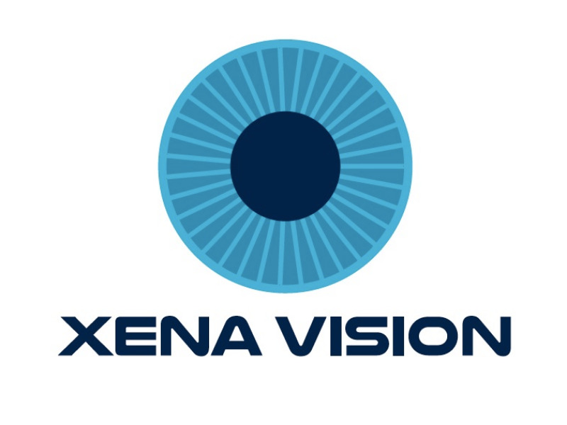 XENA VISION YAZILIM SAVUNMA A.Ş.