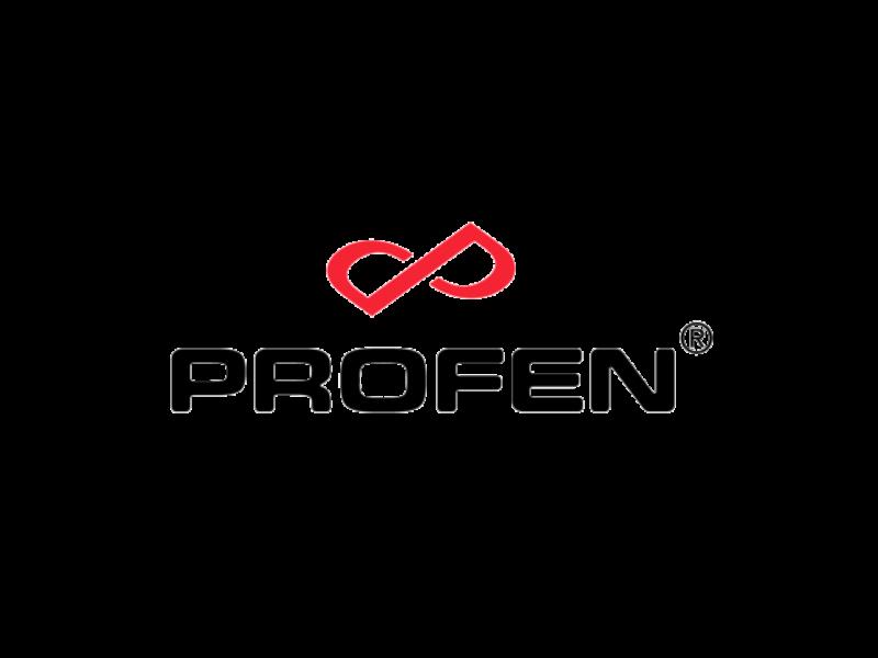 PROFEN Group