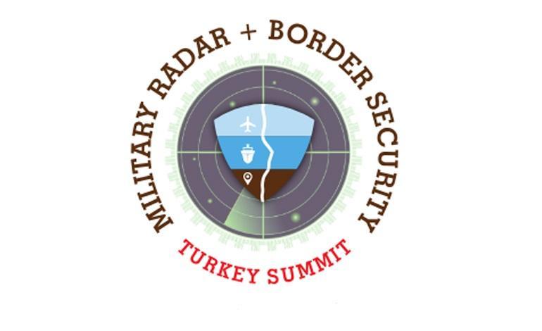 Askeri Radar ve Sınır Güvenliği Zirvesi
