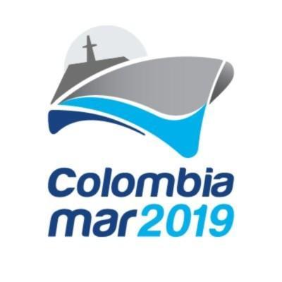 Colombiamar 2019