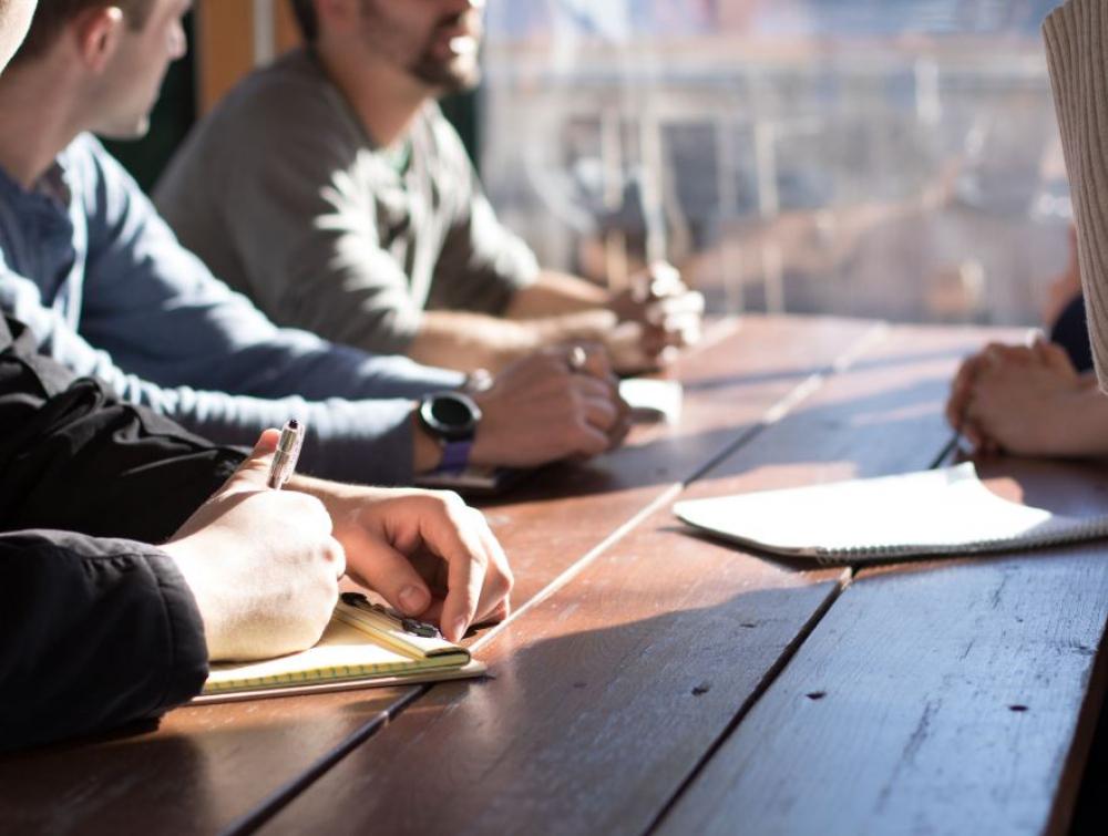 Başarılı Bir Yönetici Olmak İçin Sahip Olmanız Gereken Özellikler