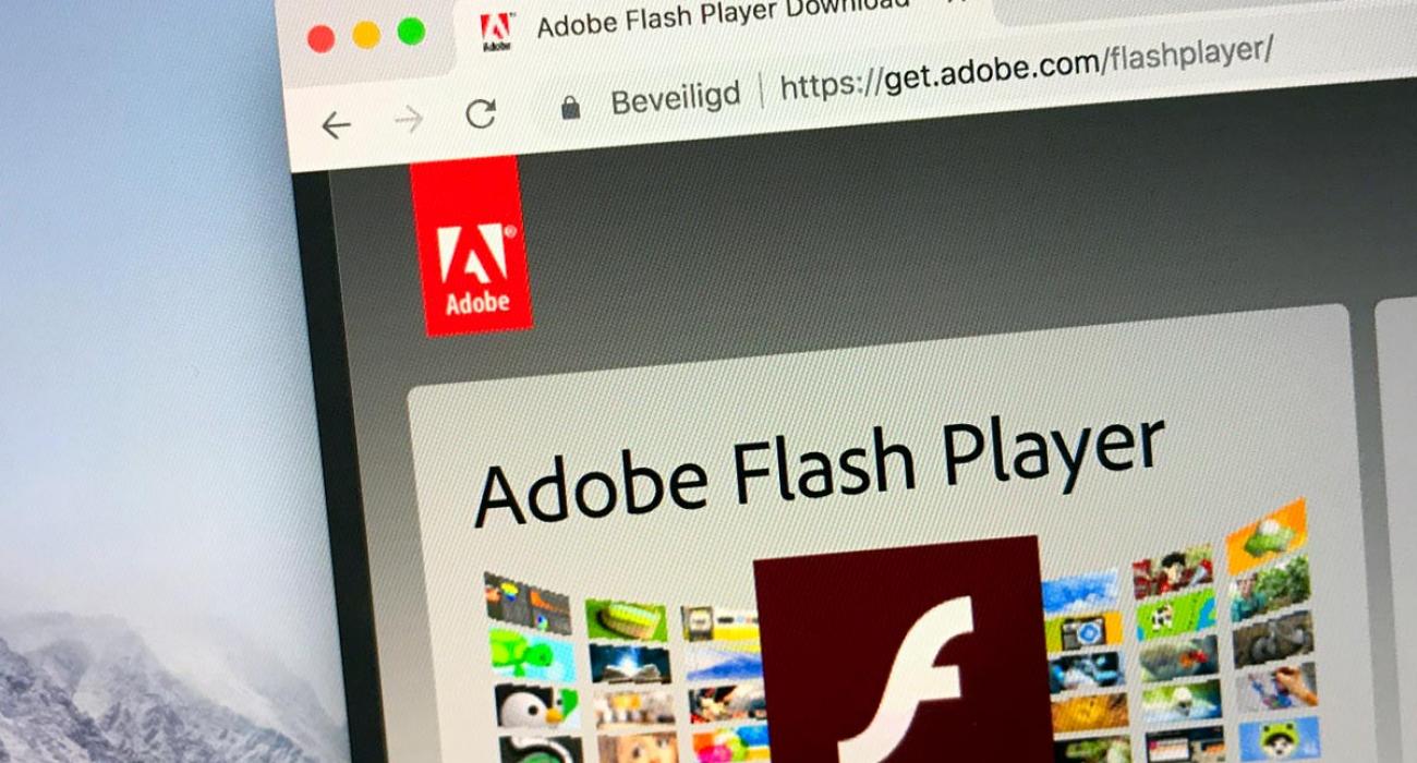 Flash'ın Bitimine Bir Kala: Online Eğitimler Uyum Sağlayabilecek Mi?