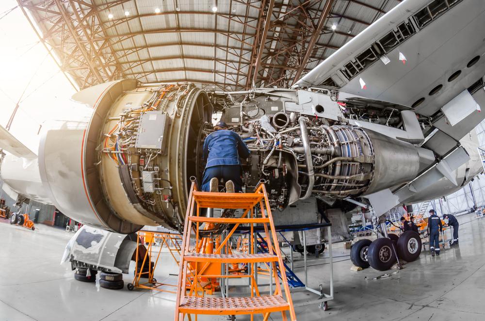 STEM Eğitimine Savunma ve Havacılık Sanayii Perspektifinden Kısa Bir Bakış