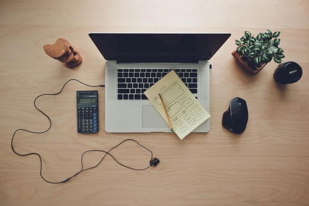 Mühendislik Becerilerini Geliştirmek İsteyenler İçin 4 Online Eğitim