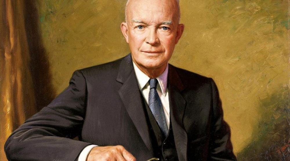 Eisenhower Matrisi ile Zamanınızın Yönetimi Sizin Ellerinizde