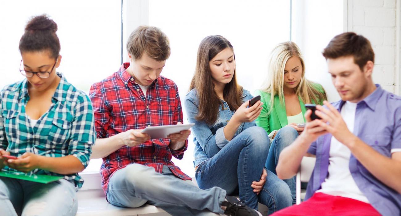 Öğrenciler, Üniversitelerin Mobil Uygulamalarını Yeterli Bulmuyor