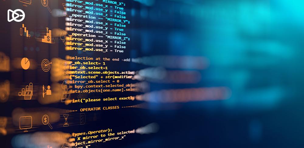 """Harvard Üniversitesi'nin """"Bilgisayar Bilimlerine Giriş"""" dersi CS50x Türkçe Olarak Yayınlandı!"""
