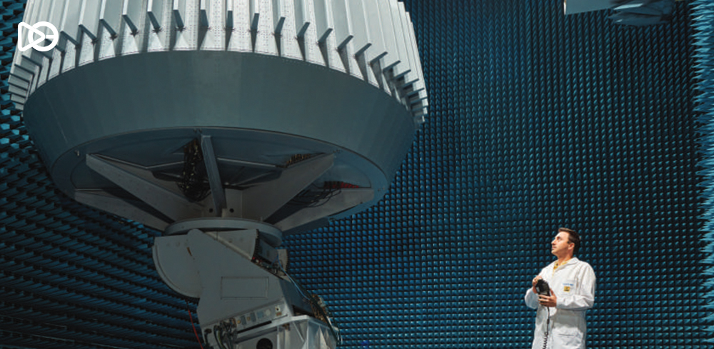 ÇAFRAD, Çok Amaçlı Faz Dizinli Radar