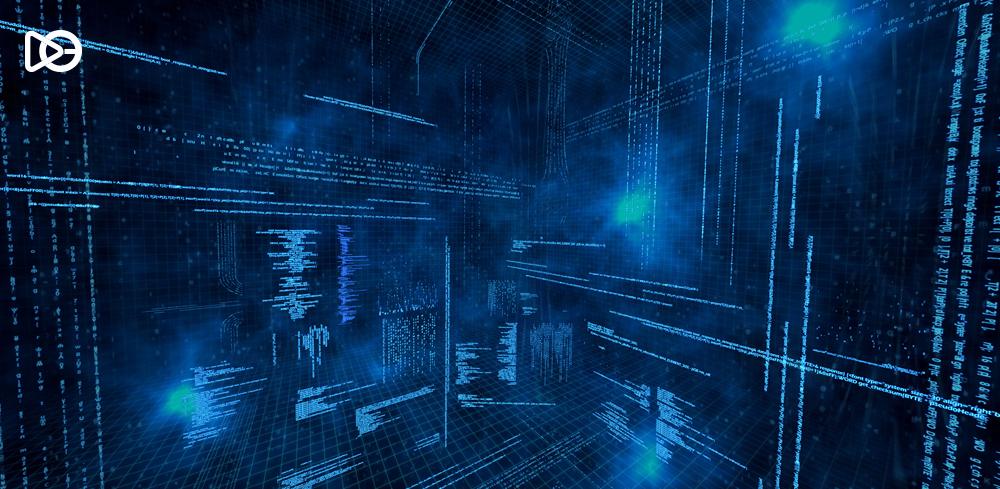 PostgreSQL Veri Tabanı Kurulumu