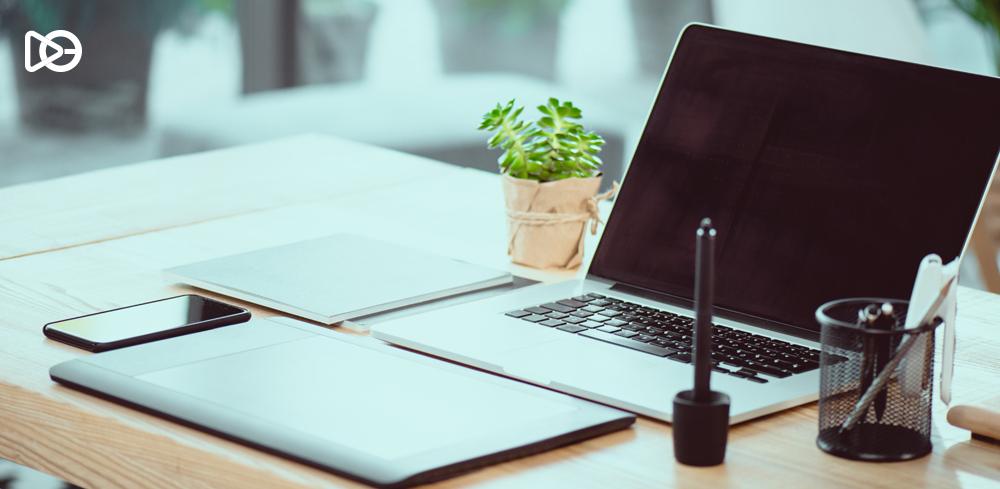 Ücretsiz Katılabileceğiniz Online Eğitimler Bu Blogda!