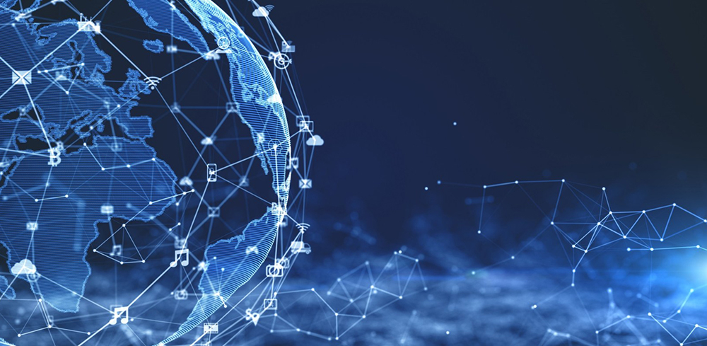 Zemana Bilişim Teknolojileri A.Ş., 'EvdeKal' Çağrısına Uyanlara 90 Günlük Ücretsiz Siber Güvenlik Desteği Sağlıyor