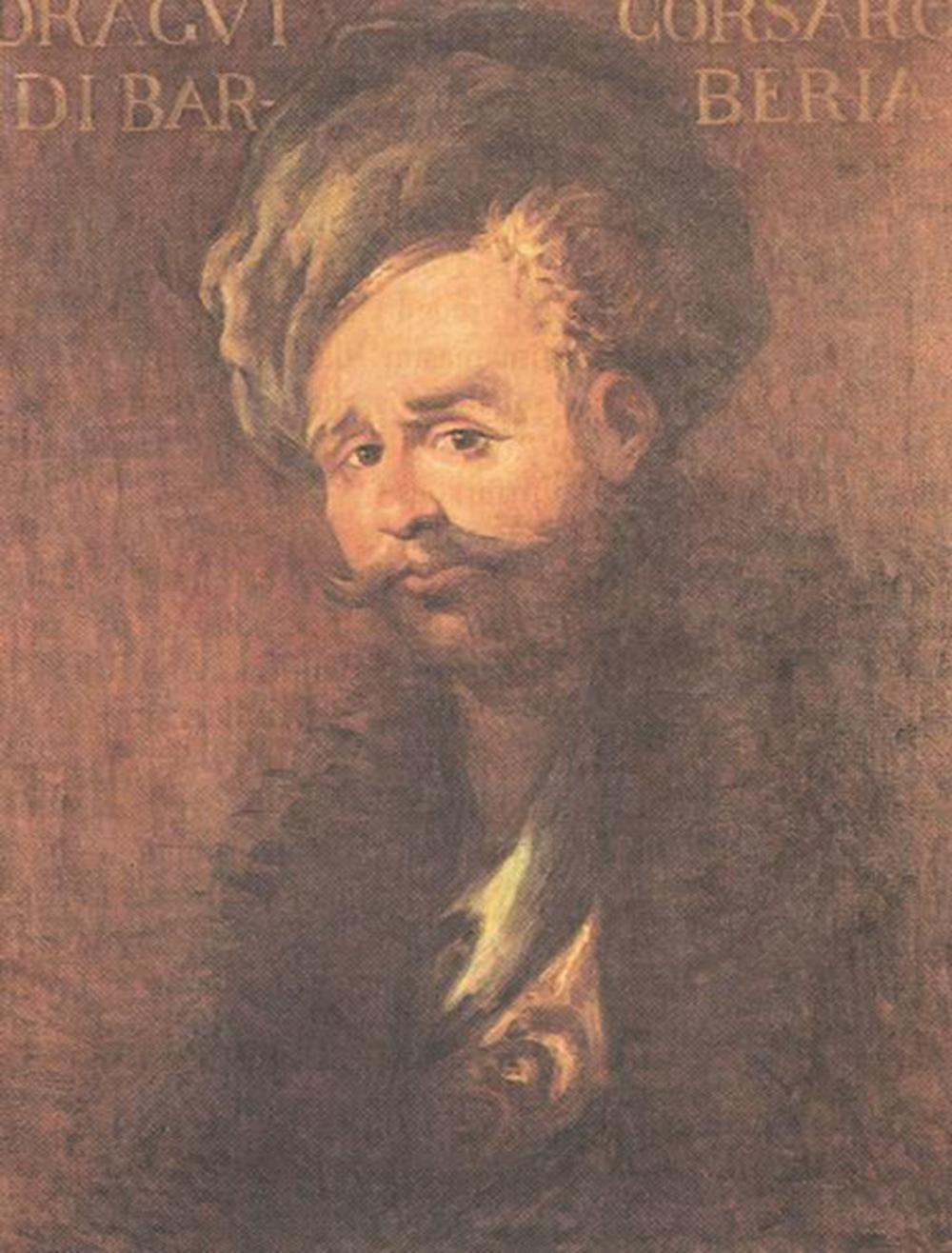 Sektörel Tarih: Turgutça'dan Dragut'a, Turgut Reis'in Öyküsü