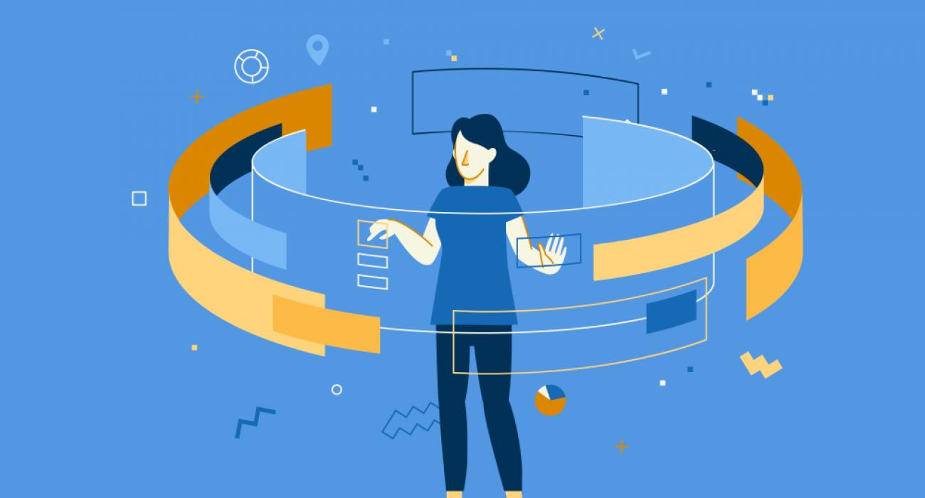 İnteraktif Video, Online Eğitimlerin Geleceğini Değiştirecek