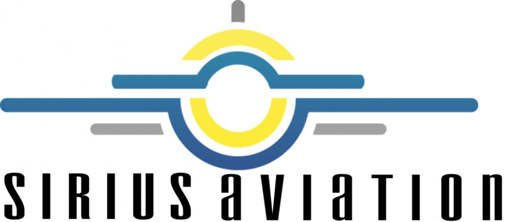 SIRIUS-A İHA Takımı ile Söyleşi