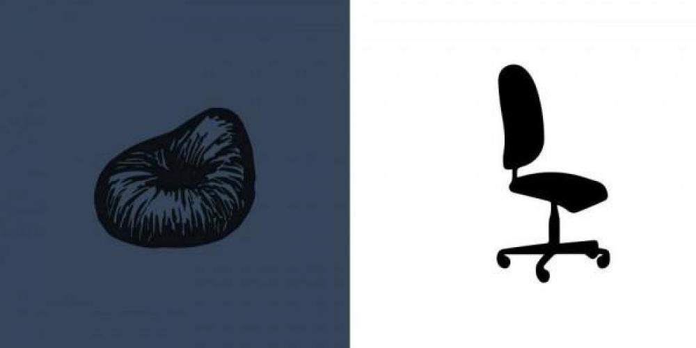 Girişimci Olmak ve Kurumsal Şirket Çalışanı Olmak Arasındaki Farklar