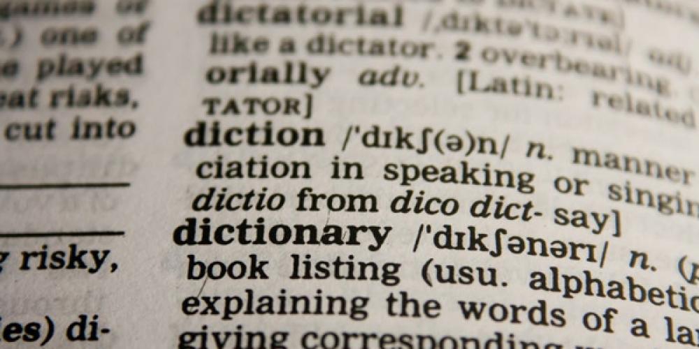 Yabancı Dil Öğrenmek Beyin Yapısını Nasıl Değiştiriyor