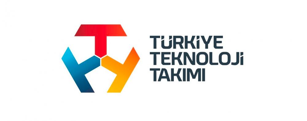 Teknoloji Üreten Bir Türkiye
