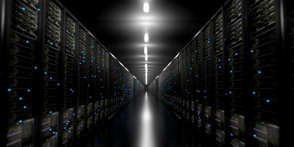 Dark Data (Karanlık Veri) Hakkında Bilmeniz Gerekenler