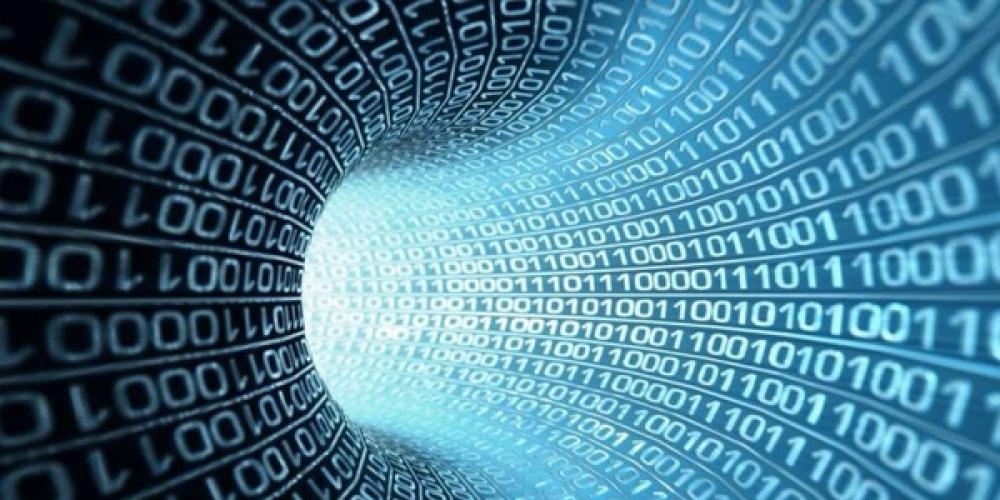 Savunma Sanayiinde Kullanılan Temel 5 Teknoloji