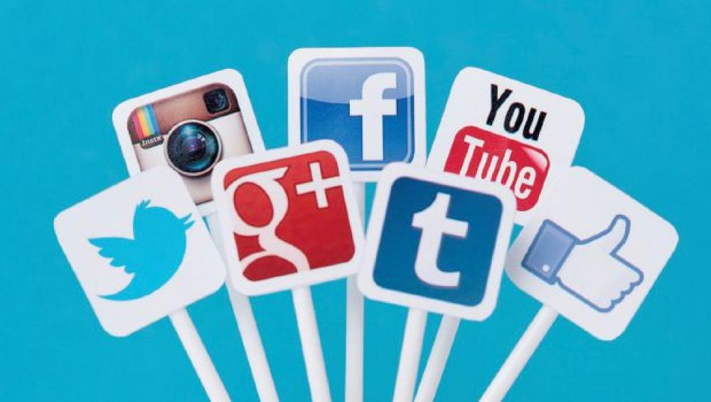 Dijital Dünya Bizi Nasıl Bağımlı Hale Getiriyor?