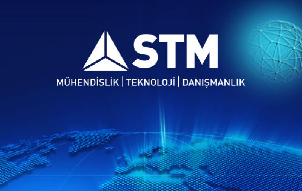 Siber Güvenlikte En Fazla Nitelikli İstihdam Ödülü STM'nin!