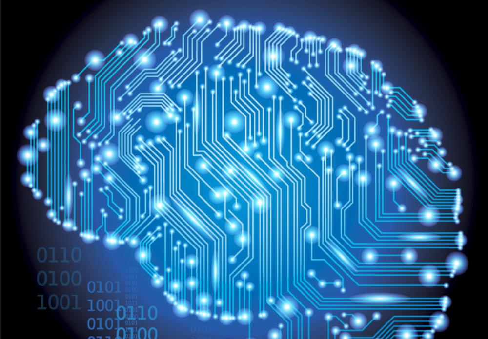 Gelecekte Çok Duyacağız: Yapay Sinir Ağları ve Çalışma Mantıkları