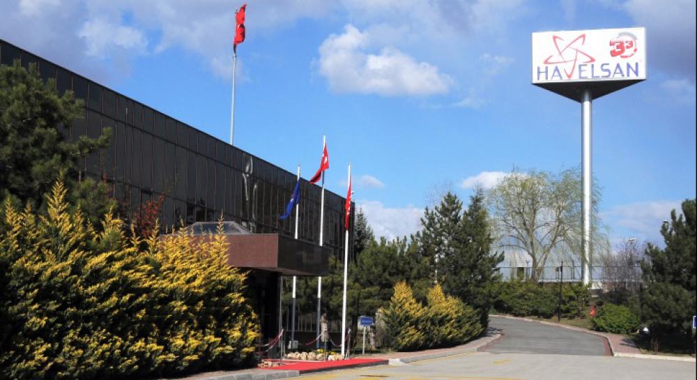 37 Yıllık Bir Mükemmeliyet Merkezi: HAVELSAN