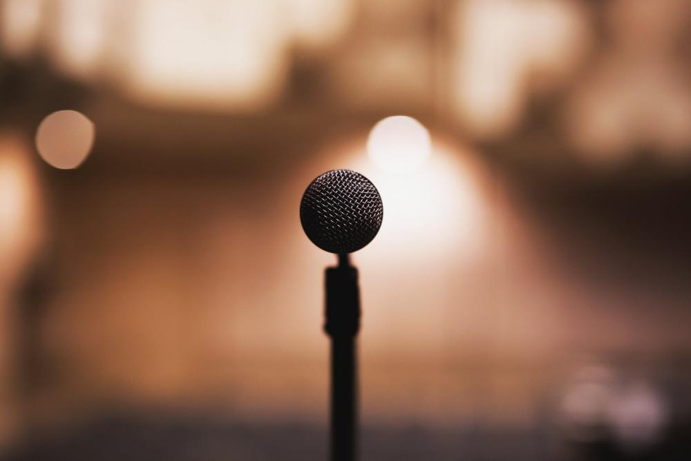 Gününüzü İlhamla Dolduracak 7 Etkili Konuşma