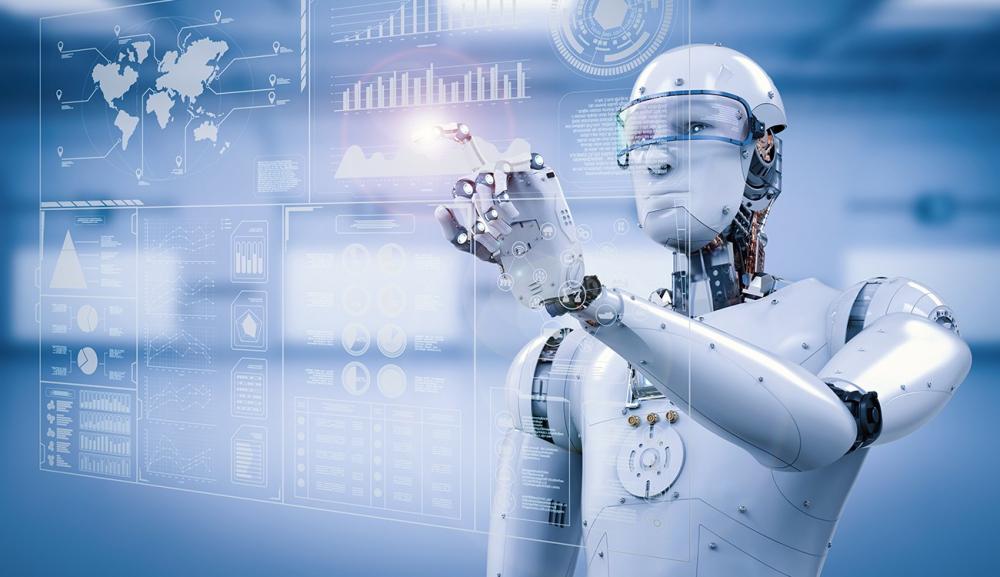 Otomasyon Çağında Online Öğrenmenin Önemi
