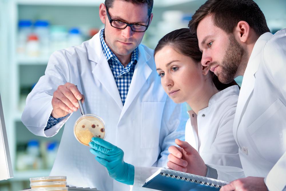 STEM Eğitiminde Kanıta Dayalı Öğrenme