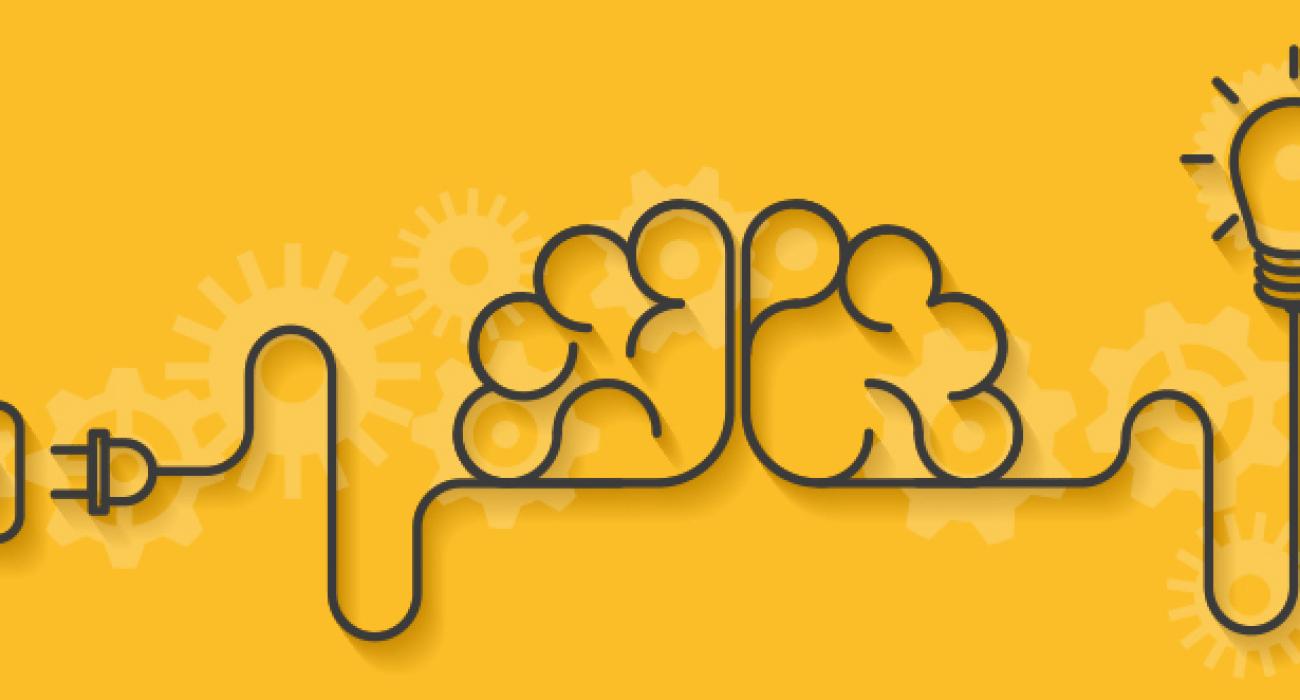 Nöromühendislikteki Bu Çalışma Sayesinde Artık Düşünceler Okunabilir