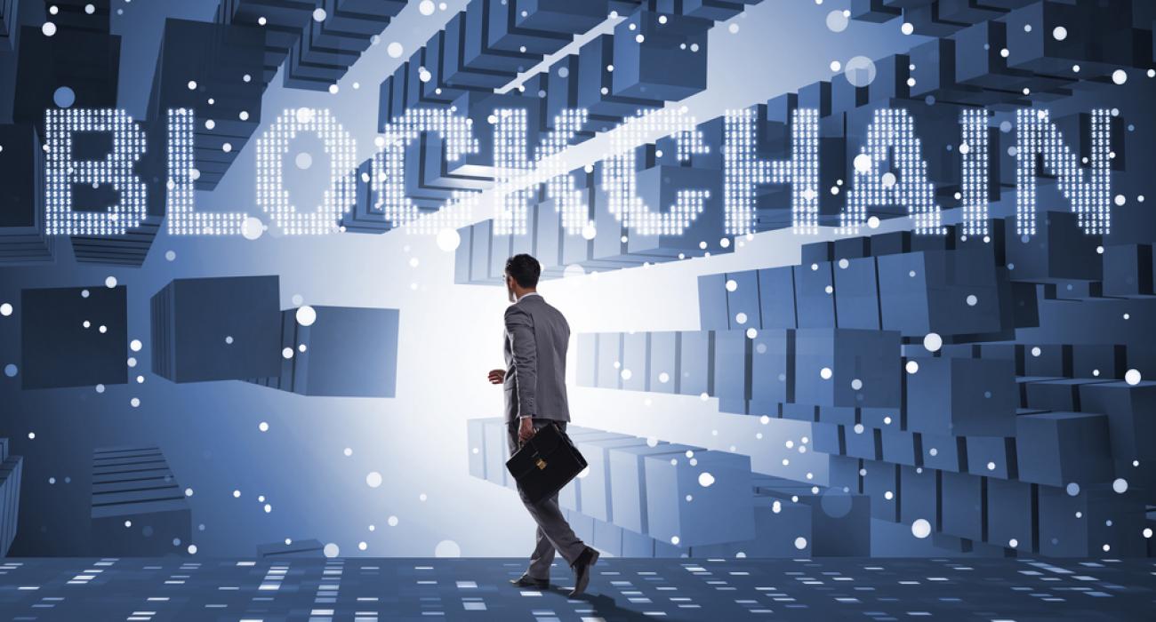 Blockchain Teknolojisi: Avantajları ve Dezavantajları