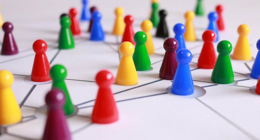 Güçlü İş Bağlantılarına Sahip Olmak için 6 Öneri