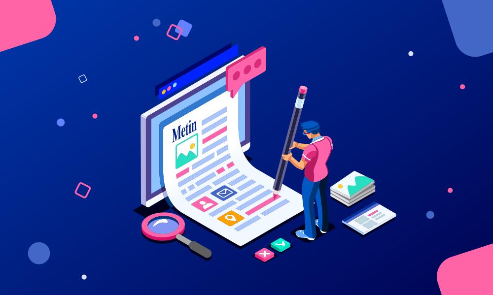 Geleceğin Meslekleri: Dijital İçerik Uzmanı