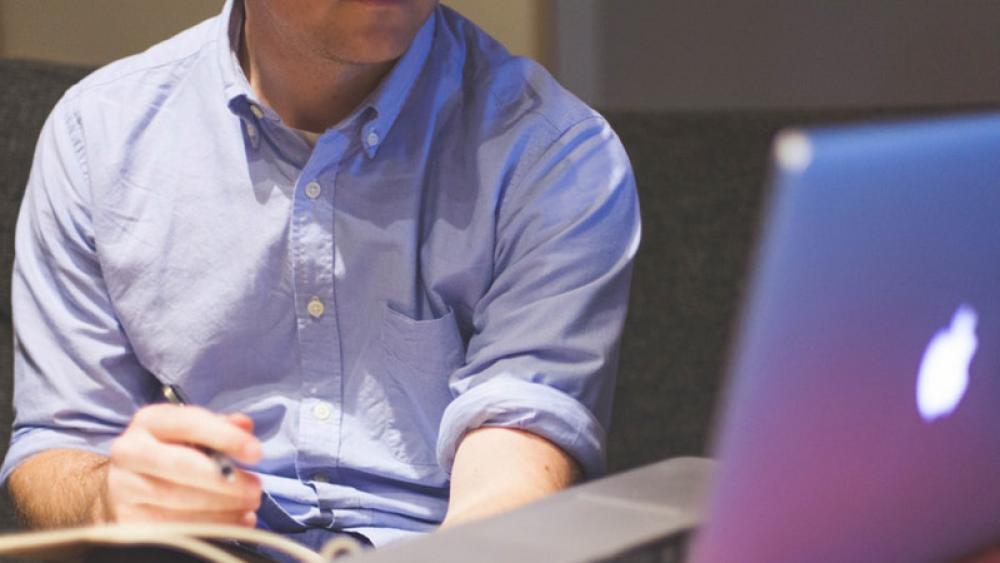 Neden sertifika programlarına katılarak kendinizi geliştirmelisiniz?