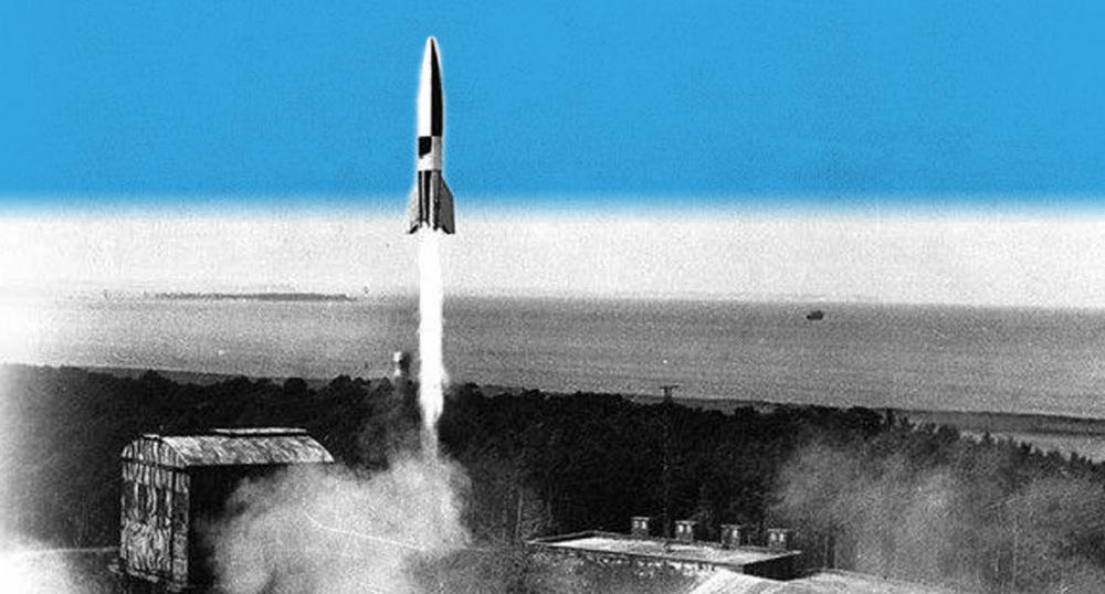 Türkiye'nin İlk Uzay Oluşumu: Bandırma Füze Kulübü
