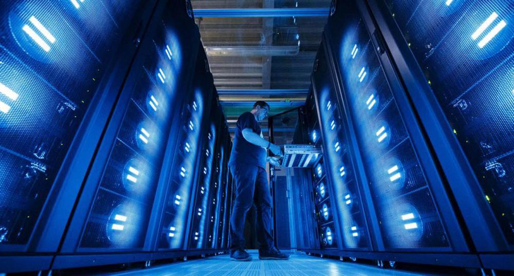 Geleceğe Yön Veren Bilgisayarlar: Süper Bilgisayar Nedir?